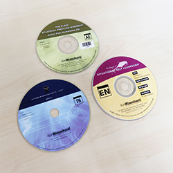 CD Sleeve & Label 03.jpg