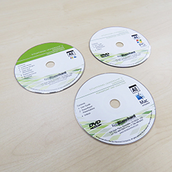 CD Sleeve & Label 02.jpg